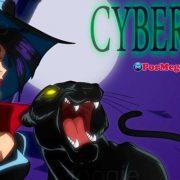Cybersix [1999][Mega][Latino][13/13]