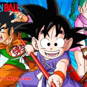 Dragon Ball [Latino][Mega][OnLine][7 Temporadas]