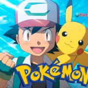 Pokemón [1997-2006][Latino][Mega][Todas Las Temporadas] Parte 01